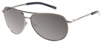 Gant GS Moresby Sunglasses  Sunglasses - GUN-3P: Gunmetal
