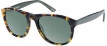 Gant GS Todd Sunglasses  Sunglasses - TOGRN-2P: Tortoise