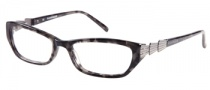 Rampage R 164 Eyeglasses  Eyeglasses - BLKTO: Black Tortoise