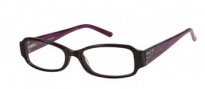 Rampage R 168 Eyeglasses Eyeglasses - PL: Plum