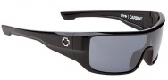 Spy Optic Carbine Sunglasses Sunglasses - Black / Grey