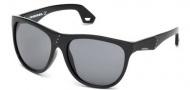 Diesel DL0002 Sunglasses Sunglasses - 05A