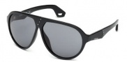 Diesel DL0003 Sunglasses Sunglasses - 05A