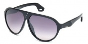 Diesel DL0003 Sunglasses Sunglasses - 50B