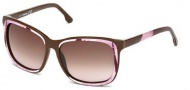 Diesel DL0008 Sunglasses Sunglasses - 59F
