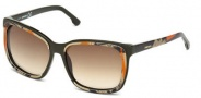 Diesel DL0008 Sunglasses Sunglasses - 98B
