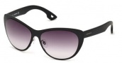 Diesel DL0011 Sunglasses  Sunglasses - 08B