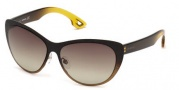 Diesel DL0011 Sunglasses  Sunglasses - 50P