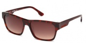 Diesel DL0012 Sunglasses Sunglasses - 56F
