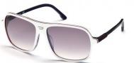 Diesel DL0014 Sunglasses Sunglasses - 24C