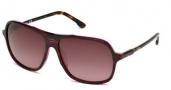 Diesel DL0014 Sunglasses Sunglasses - 56Z