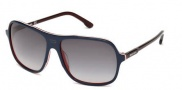 Diesel DL0014 Sunglasses Sunglasses - 92W