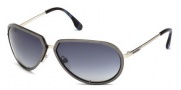 Diesel DL0022 Sunglasses Sunglasses - 16W