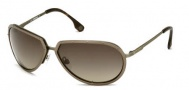 Diesel DL0022 Sunglasses Sunglasses - 97P