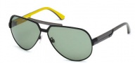Diesel DL0026 Sunglasses Sunglasses - 01B