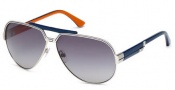Diesel DL0026 Sunglasses Sunglasses - 16W