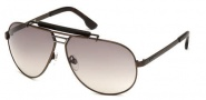 Diesel DL0027 Sunglasses Sunglasses - 49B