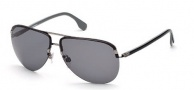 Diesel DL0030 Sunglasses Sunglasses - 08A