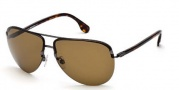 Diesel DL0030 Sunglasses Sunglasses - 09E