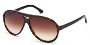 Diesel DL0034 Sunglasses Sunglasses - 52F