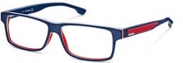 Diesel DL5015 Eyeglasses Eyeglasses - 092