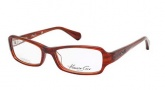 Kenneth Cole New York KC0191 Eyeglasses Eyeglasses - 003