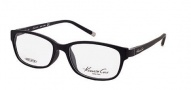 Kenneth Cole New York KC0193 Eyeglasses Eyeglasses - 002