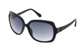 Kenneth Cole New York KC7054 Sunglasses Sunglasses - 01B