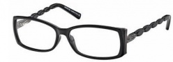 Swarovski SK5023 Eyeglasses Eyeglasses - 001