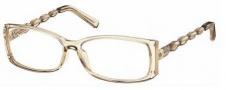 Swarovski SK5023 Eyeglasses Eyeglasses - 057