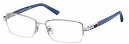 Swarovski SK5028 Eyeglasses Eyeglasses - 016