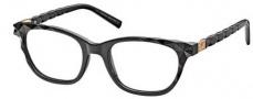 Swarovski SK5039 Eyeglasses Eyeglasses - 001