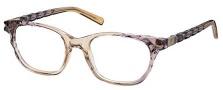 Swarovski SK5039 Eyeglasses Eyeglasses - 020