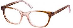 Swarovski SK5039 Eyeglasses Eyeglasses - 074