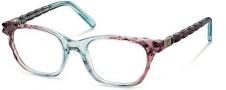 Swarovski SK5039 Eyeglasses Eyeglasses - 089