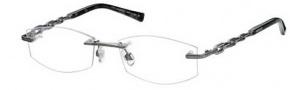 Swarovski SK5042 Eyeglasses Eyeglasses - 012