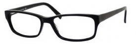 Chesterfield 16 XL Eyeglasses Eyeglasses - 0807 Black