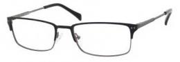 Chesterfield 17 XL Eyeglasses Eyeglasses - 0RD2 Black
