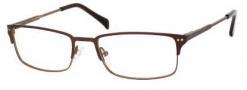Chesterfield 17 XL Eyeglasses Eyeglasses - 0RD3 Brown