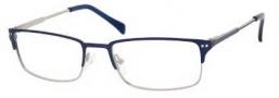 Chesterfield 17 XL Eyeglasses Eyeglasses - 0RD4 Navy