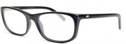 Kaenon 401 Eyeglasses Eyeglasses - Blackberry