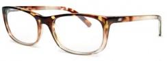 Kaenon 401 Eyeglasses Eyeglasses - Tortoise Clear