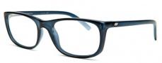 Kaenon 401 Eyeglasses Eyeglasses - Pacific Ocean