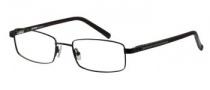 Harley Davidson HD 269 Eyeglasses Eyeglasses - BRN: Brown