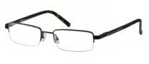 Harley Davidson HD 270 Eyeglasses Eyeglasses - BRN: Brown