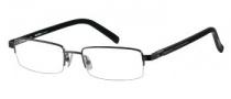 Harley Davidson HD 270 Eyeglasses Eyeglasses - GUN: Gunmetal