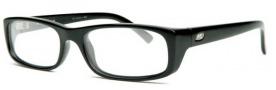 Kaenon 402 Eyeglasses Eyeglasses - Black