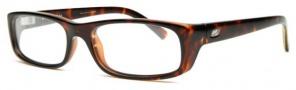 Kaenon 402 Eyeglasses Eyeglasses - Tortoise