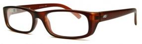 Kaenon 402 Eyeglasses Eyeglasses - Matte Tobacco