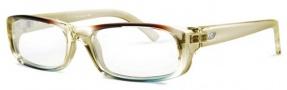 Kaenon 402 Eyeglasses Eyeglasses - Tobacco Denim